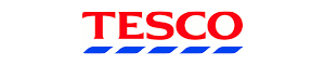 7. Tesco Uniform